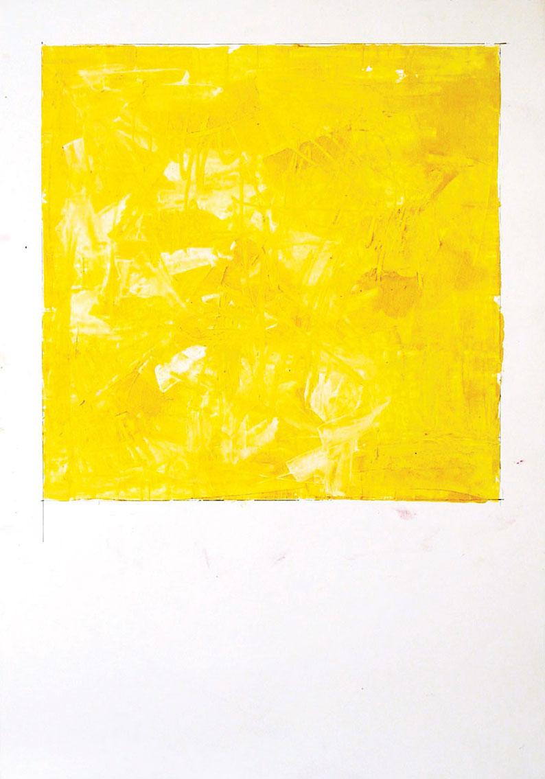 14_Ge_03_yellow_60x60