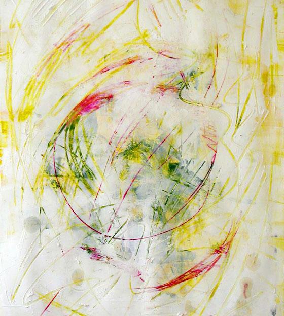 abstraction_circle_60_90