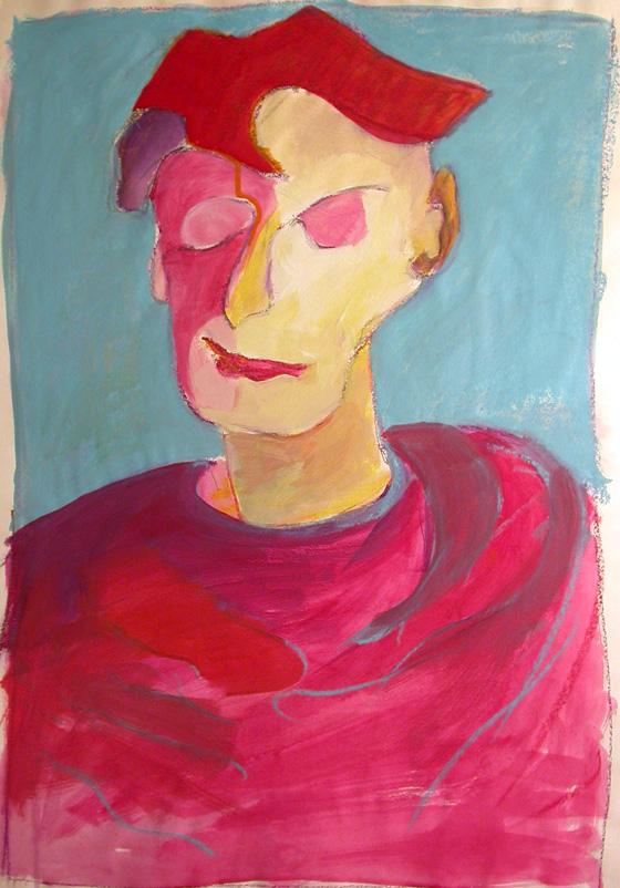 art_portrait_man_in_red