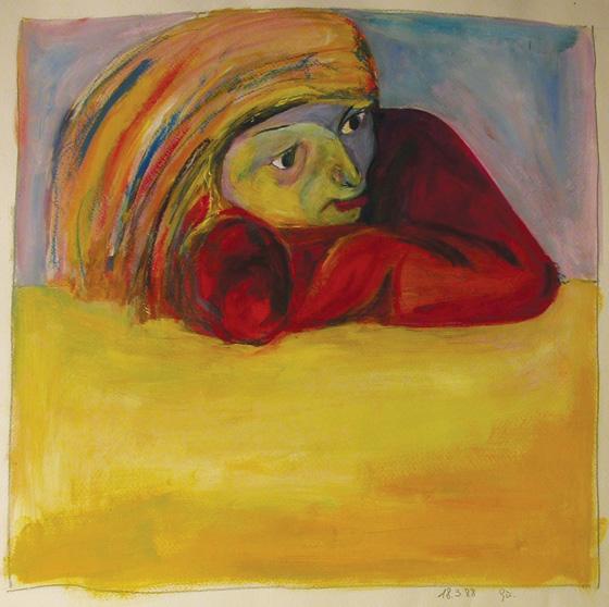 art_portrait_woman_frau_1_1988